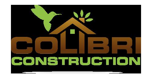 Colibri Construction - Matériaux innovants